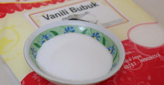 Cara Budidaya Bibit Vanili